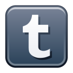 tumblr-icon-logo-vector